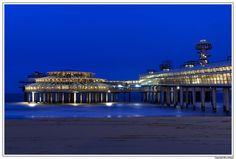 Scheveningen, Netherlands Seaside Resort, The Hague, North Sea, Places Ive Been, Holland, Dutch, Mansions, House Styles, Travel Stuff
