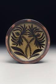 Αποτέλεσμα εικόνας για jolee pottery