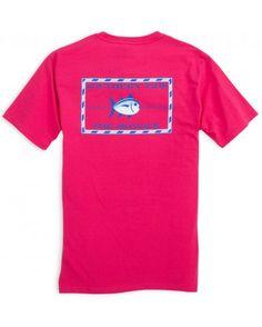 Original Skipjack T-shirt