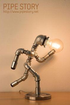 đèn ống nước công nghiệp tp hcm - Tìm với Google