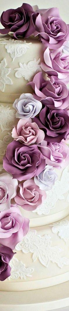 24 Comestible Grande Noir /& Blanc Roses Fleurs Cupcake Gâteau Toppers mariages
