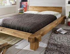 27 Finest Bed Frames King Size Clearance Bed Frame And Headboard King #furnitureklasik #furniturewedding #BedFrames