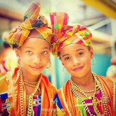 So pretty ~Latest African Fashion, African women dresses, African Prints… African Babies, African Children, African Women, Black Is Beautiful, Beautiful Babies, Beautiful People, Beautiful Eyes, Beautiful Women, African Beauty