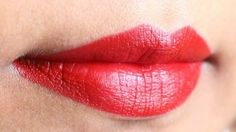 b0a0b23a8c82  Revlon  RetroRed  004  SuperLustrous  Matte  Lipstick  Review  price