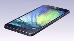 O Galaxy A7 tem pinta de top de linha e preço de intermediário - http://www.blogpc.net.br/2016/05/o-galax-a-7-tem-pinta-de-top-de-linha-e-preco-de-intermediario.html #GalaxyA7