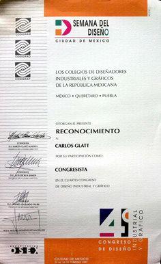 Congreso CODIGRAM - Febrero 1997