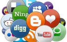 I Social Network sono la prima fonte di notizie per i giovani, superano di gran lunga la TV A livello globale emerge che i social network come fonte di notizie sono più importanti non solo per i giovani ma anche per le donne. Quanto ai dispositivi di accesso l'uso degli smartphone e'.. #socialnetwork #media #tv #facebook #youtube