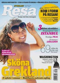 Hela reportaget i nya numret av Resa. Säljs 5 mars – 14 april.