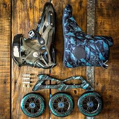Another shot of the @powerslidebrand Imperial megacruiser Pro with the new TripleX extruded frame 3x125mm #purebliss #inlineskating #inlineskate #3wheelskates #3x3wheels #rad #freeskate #fsk #myfit #3x125 #blading #skateporn #skate #raddestlooks #cool #blackchrome #rollerblading #rollerblades #darthvader boots ⚫️⚫️⚫️x⚫️⚫️⚫️