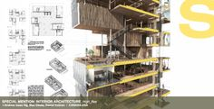 The+Winners+of+d3+Housing+Tomorrow+2014