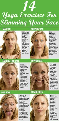 how+do+you+lose+weight+in+your+face%2C.jpg (736×1505)