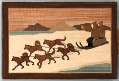 36 Best Grenfell Rugs Images Rugs Rug Hooking Antiques