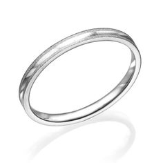 43 Best Wedding Rings Bands Images Wedding Rings Wedding Ring