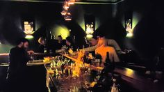 THNX DAVID BOWIE .... Z Bar Offenburg loves YOU forever