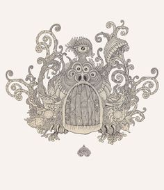 beautiful website with amazing illustrations Clock, Illustrations, Explore, Website, Amazing, Inspiration, Beautiful, Art, Watch