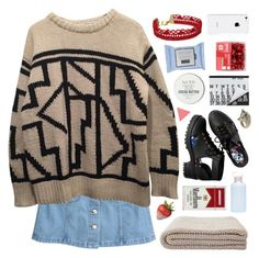 """ONE WEEK TO ENTER MY CHALLENGE - READ D!!! 