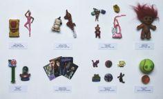 30 anos de brinquedos confiscados em aula, agora estao em museu http://www.bluebus.com.br/30-anos-de-brinquedos-confiscados-em-aula-agora-estao-em-museu/