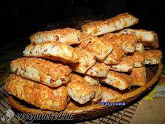 Érdekel a receptje? Kattints a képre! Küldte: pontycomb Pork, Meat, Kale Stir Fry, Pork Chops