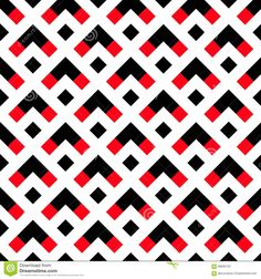 geometric-white-black-red-arrow-pattern-vector-background-triangle-background-decorative-wallpaper-furniture-68690702.jpg 1.300×1.390 Pixel