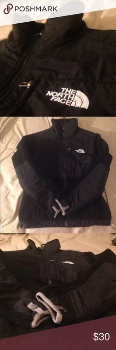 Women's North Face XS Women's Denali North Face XS The North Face Jackets & Coats