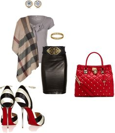 """""""Shopping"""" by mdt2010 on Polyvore"""