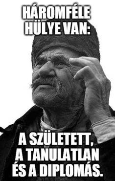 Napiszar.hu Memes Humor, Bad Memes, Funny Jokes, Funny Sayings, Minion Humor, Me Too Meme, Funny Pins, Funny Moments, Really Funny