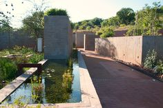 The_Freedom_Park-hapo-by-GREENinc-Landscape_architecture-09 « Landscape Architecture Works | Landezine