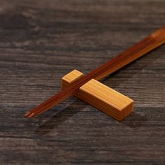 日本進口 公長齋小菅 日式天然竹制手工高級兩用筷架筷托-淘寶台灣,萬能的淘寶