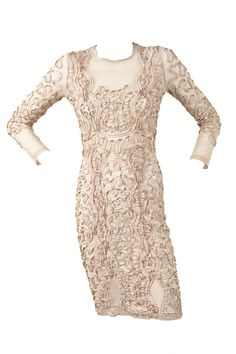 Super cute Bebaroque dress.