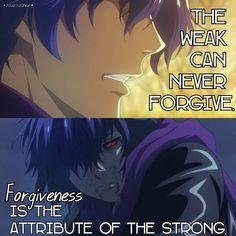 Anime Qoutes, Manga Quotes, Bad Quotes, Love Quotes, Anime Depression, Tokyo Ghoul Quotes, Ken Kaneki Tokyo Ghoul, Ayato Kirishima, Dark Memes
