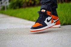 utterly stylish best shoes autumn shoes 13 Best Jordan 1