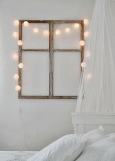 ilovegreeninspiration_december_minimal_white
