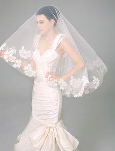 couche en tulle brod brod de de dentelle voile mariage milanoo avec robes en tulle - Jupon Mariage 1 Cerceau Pas Cher
