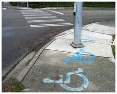 #Accessibility #FAIL