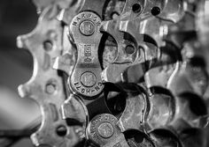 Best Bicycle Chains And Why You Need Them - Best Recumbent Bikes Bmx Street, Outdoor Supplies, Bmx Freestyle, Gear S, Cool Bicycles, Cycling Outfit, Cycling Clothes, Repair Manuals, Wood Print
