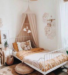 Handmade Licorne abat-jour en Rose Baby nursery Filles de chambre à coucher 20 cm