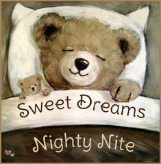 Good Night Meme, Good Night Love Messages, Good Night Prayer, Good Night Friends, Good Night Blessings, Good Night Greetings, Good Night Wishes, Good Night Sweet Dreams, Good Night Quotes