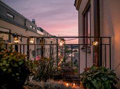 Post: Un hogar completo en 36 m² --> blog decoración nórdica, cocinas nórdicas, cocinas pequeñas, decoración espacios pequeños, decoración interiores, estilo moderno nórdico, estilo nórdico escandinavo, pisos pequeños decoración