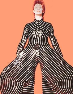 http://www.last.fm/music/David+Bowie/+images/159954