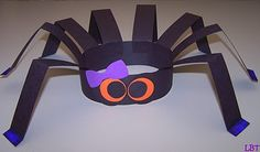 crafts for charlotte's web -