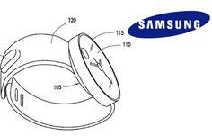 Orbis-ul lui Samsung nu-i declara inca razboi lui Apple Watch - http://all4gadget.ro/orbis-ul-lui-samsung-nu-i-declara-inca-razboi-lui-apple-watch/