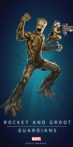 Rocket_and_Groot_Poster_02.png (2000×3997)