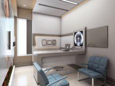 Kıbrıs'ta Vero Concept imzası… Klinik - Kıbrıs | İç mekan tasarım projemiz. #veroconceptmimarlık #veroconceptarchitects #architecture #officedesign #officedecor #interiordesign #ofistasarım #ofisdizayn #luxuryoffice #luxurydesign #luxurydecor