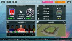 DLS 20 : تحميل لعبة Dream League 2020 مجانا (رابط مباشر) Google Play, Division Games, Soccer League, Soccer Tips, Sport Football, Club, Improve Yourself, How To Become, How Are You Feeling