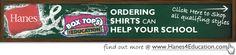 TrendyBlanks.com: Gildan G200 T-Shirt 6.1 oz. Ultra Cotton®