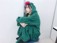 Hinata, Rain Jacket, Windbreaker, Raincoat, Cosplay, Poses, Archive, Fashion, Figure Poses