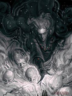 [Birth by Hellstern]