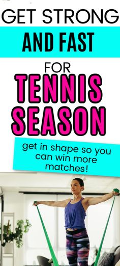 Workouts for tennis players that will help improve your tennis serve and groundstrokes. Get in shape for tennis season so you can win more matches. Tennis Serve, Play Tennis, Major Muscles, Core Muscles, Flexibility Training, Strength Training, Tennis Scores, Tennis Workout, Tennis Tips