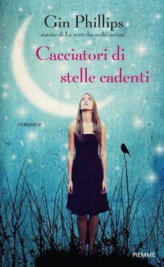 http://ilcoloredeilibri.blogspot.it/2013/10/recensione-cacciatori-di-stelle-cadenti.html