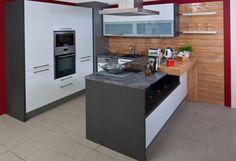 Kuchyňské studio, kuchyně Olomouc, Šumperk, Přerov, Hranice | Kuchyňské studio…
